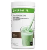 Herbalife Formula 1 Nähr-Shake Getränkemix - Minze Schokolade