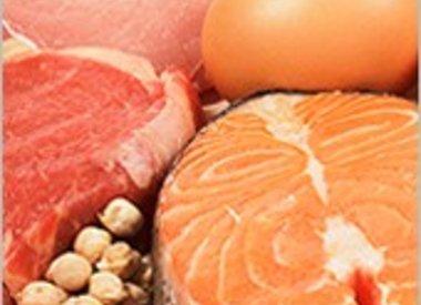 Programa estándar completo para perder peso