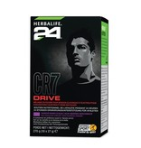 Herbalife 24 - CR7 Drive