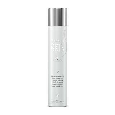 Herbalife SKIN - Crema revitalizante de noche