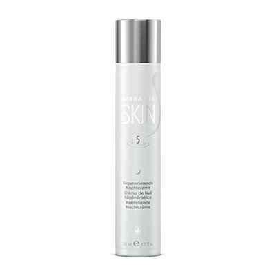 Herbalife SKIN - Replenishing Night Cream