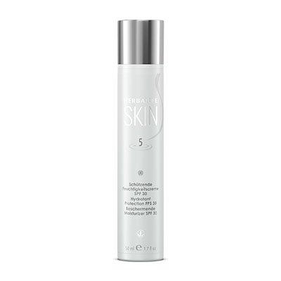 Herbalife SKIN - Crema hidratante con FPS30