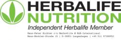 HERBALIFE Shop: Herbs4Life – Ihr HERBALIFE 24/7-Portal
