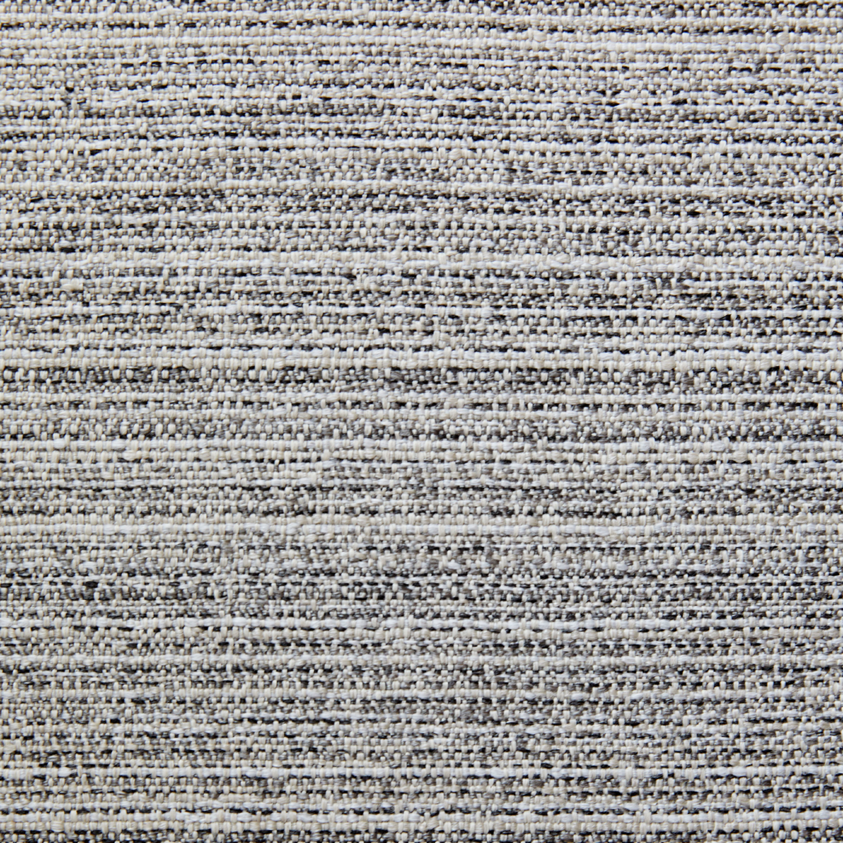 LABEL | Vandenberg Hidde Outdoor Urunga Stripes
