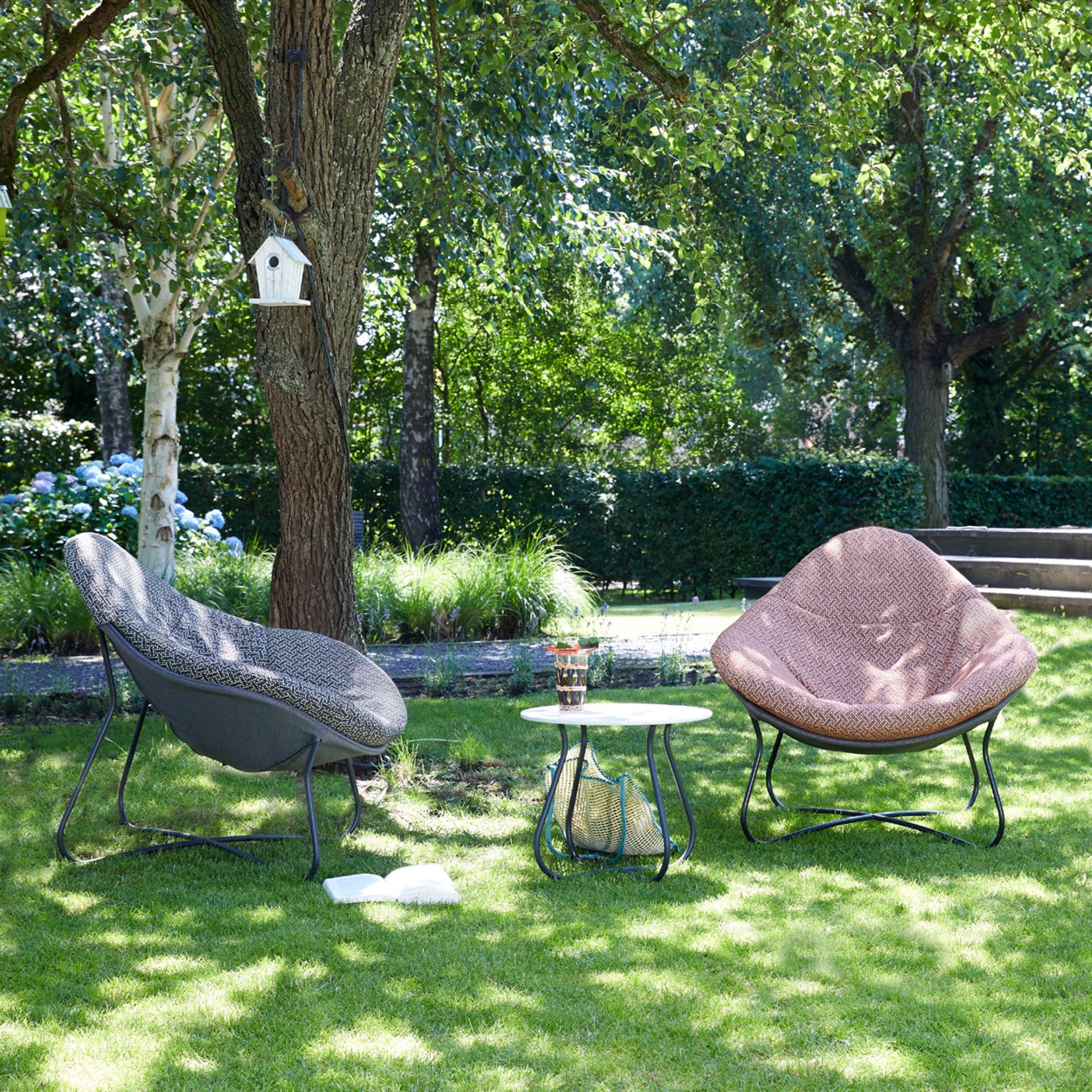 LABEL | Vandenberg Koos Outdoor