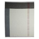 LABEL | Vandenberg Red Chain Carpet blue - Copy - Copy