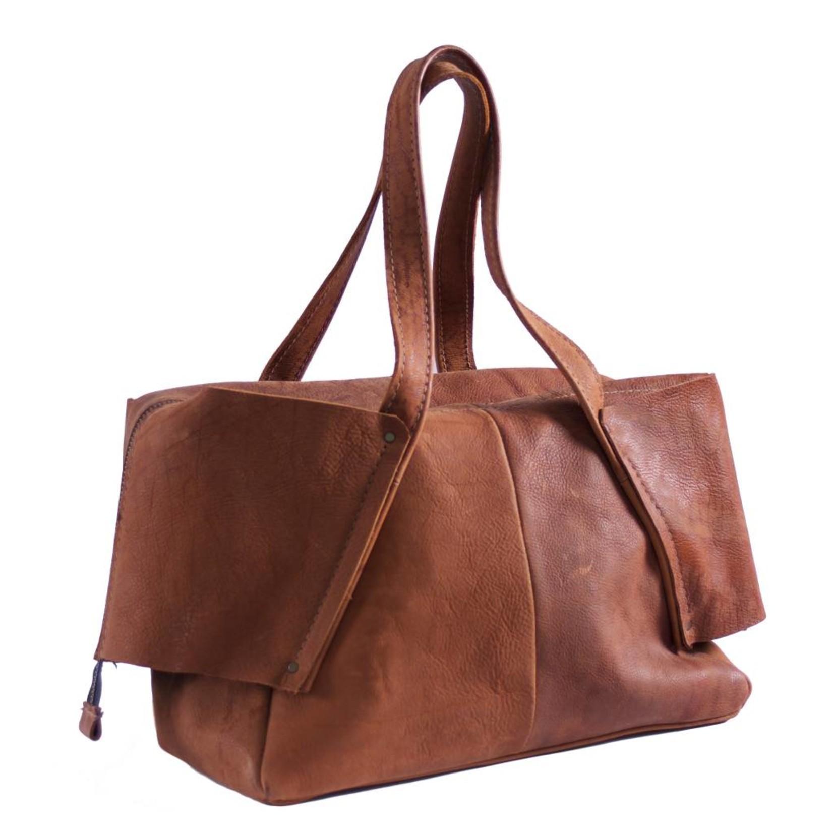 LABEL | Vandenberg Elephant Bag
