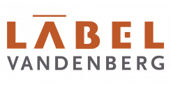 Label | van den Berg