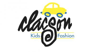 Kinderkleidung, Babykleidung, Kinderwagen online Shop