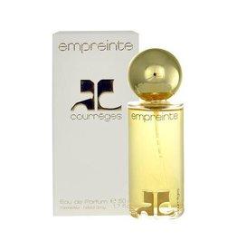 Courrèges EMPREINTE - EDP - 50 ml