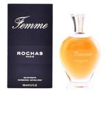 Rochas FEMME - Eau de Toilette - Vapo - 100 ml