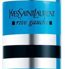 Yves Saint Laurent Rive Gauche - EDT - 100 ml