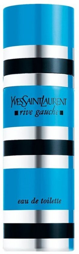Yves Saint Laurent Rive Gauche - EDT - 100 ml