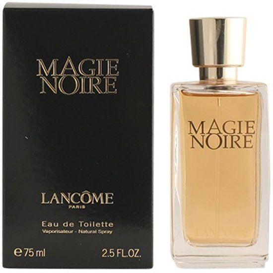 Lancôme Magie Noire - EDT - 30 ml