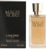 Lancôme Magie Noire - EDT - 75 ml