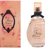 FAIRY JUICE - EDT - 40 ml