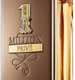 Paco rabanne 1 MILLION PRIVE - EDP  - 100 ML