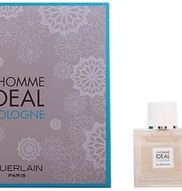 L'homme ideal Giftbox