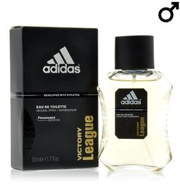 Adidas VICTORY LEAGUE - EDT - 100 ml