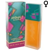 Animale ANIMALE - Eau de Parfum - 100 ml