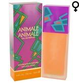 Animale ANIMALE ANIMALE - Eau de Parfum - 100 ml