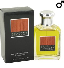 Aramis TUSCANY - EDT - 100 ml