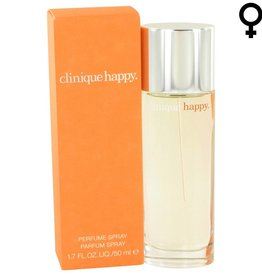 Clinique HAPPY - EDP - 100 ml
