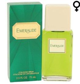 Coty EMERAUDE - EDC - 75 ml