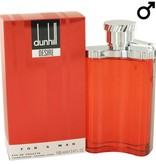 Dunhill DUNHILL: DESIRE - Eau de Toilette - Vapo - 100 ml