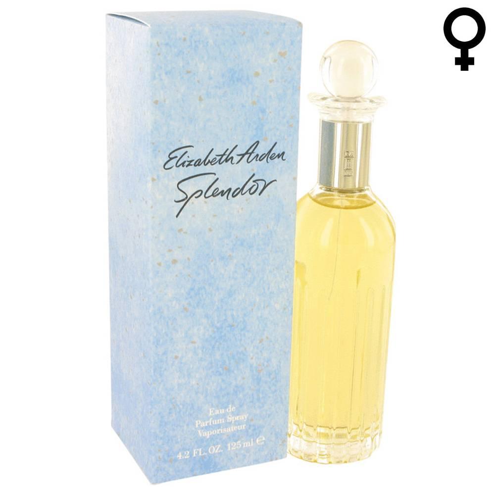Elizabeth Arden SPLENDOR - Eau de Parfum - Vapo - 125 ml