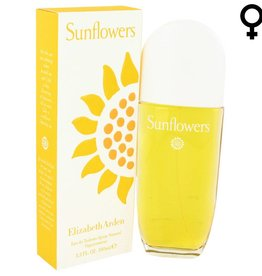 Elizabeth Arden SUNFLOWERS - EDT - 100 ml