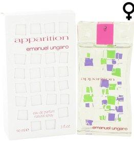 Emanuel Ungaro APPARATION - EDP - 90 ml