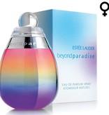 Estée Lauder BEYOND PARADISE - Eau de Parfum - Vapo - 50 ml