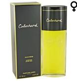 Grès GRES: CABOCHARD - Eau de Parfum - Vapo - 100 ml