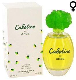 Grès CABOTINE - EDP - 100 ml