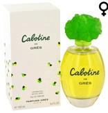 Grès CABOTINE - Eau de Parfum - Vapo - 50 ml