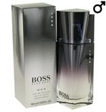 Hugo Boss SOUL - Eau de Toilette - Vapo - 90 ml