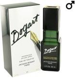 Jacques Bogart BOGART - Eau de Toilette - Vapo - 30 ml
