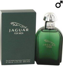 Jaguar JAGUAR FOR MEN edt vaporizador 100 ml