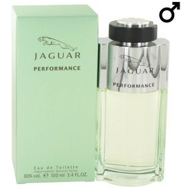 Jaguar JAGUAR PERFORMANCE - EDT - 100 ml