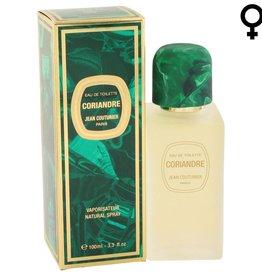 Jean Couturier CORIANDRE - EDT - 100 ml