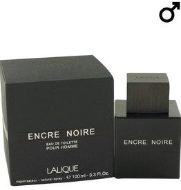 Lalique ENCRE NOIR - EDT - 100 ml