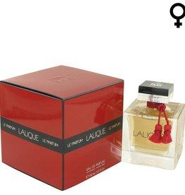 Lalique LALIQUE LE PARFUM edp vaporizador 100 ml