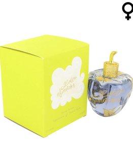 Lolita Lempicka LOLITA LEMPICKA - EDP - 100 ml
