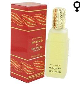 Molinard MOLINARD - EDT - 100 ml