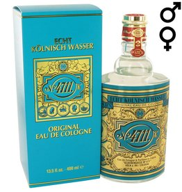 Muelhens 4711 - EDC - 60 ml