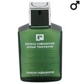 Paco rabanne PACO RABANNE - Eau de Toilette - Vapo - 100 ml