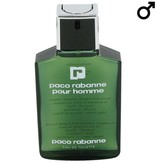 Paco rabanne PACO RABANNE - Eau de Toilette - Vapo - 200 ml