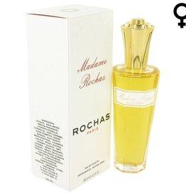 Rochas MADAME ROCHAS - EDT - 100 ml