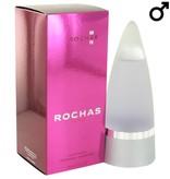 Rochas MAN - Eau de Toilette - Vapo - 100 ml